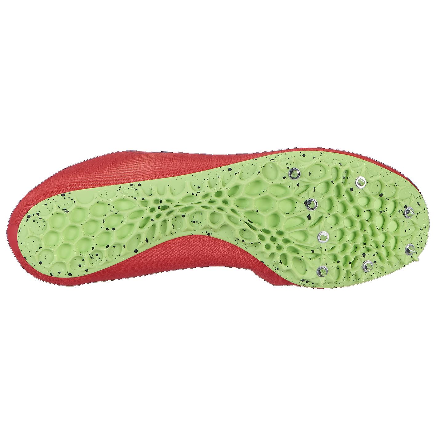 b63366eb41fd Nike Zoom JA Fly 3 - Men s - Track   Field - Shoes - Red Orbit Black ...