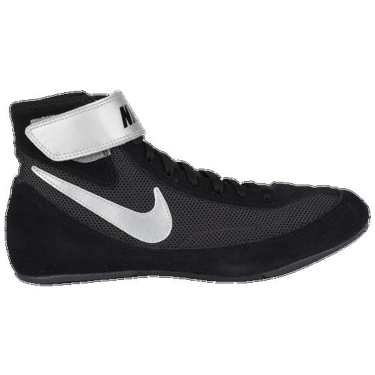 ba045606b8f2 Vii Nike hombre Nike para Speedsweep Speedsweep dPxwXtqdnZ