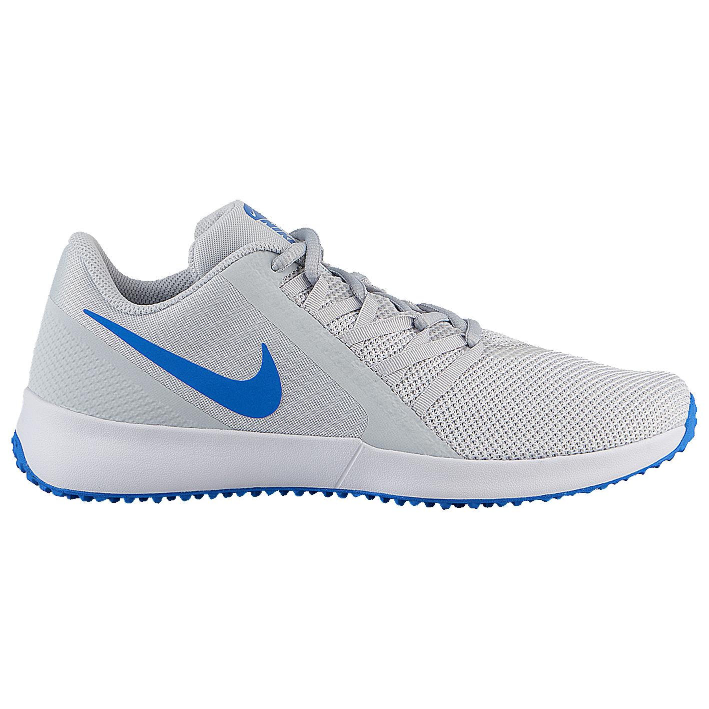 separation shoes d4ade c2175 Nike Varsity Compete Trainer - Men s