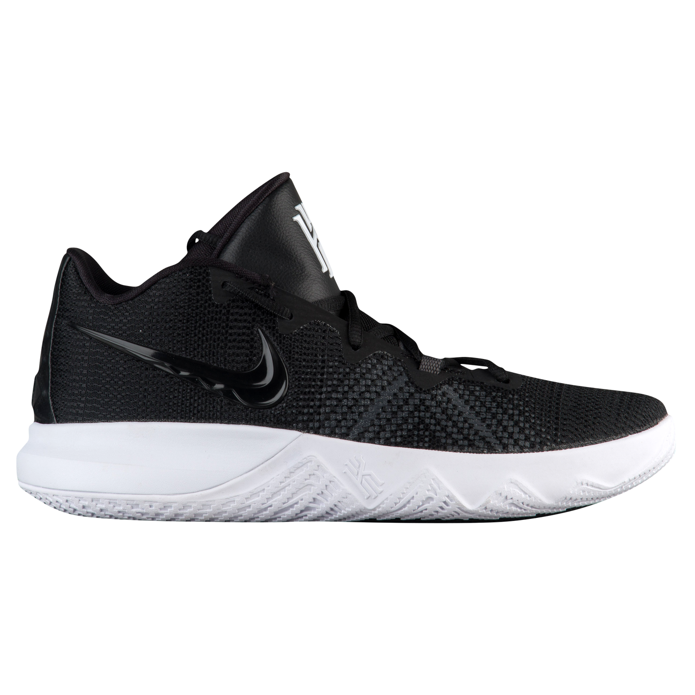 5554524c54f4 Nike Kyrie Flytrap - Men s - Basketball - Shoes - Irving