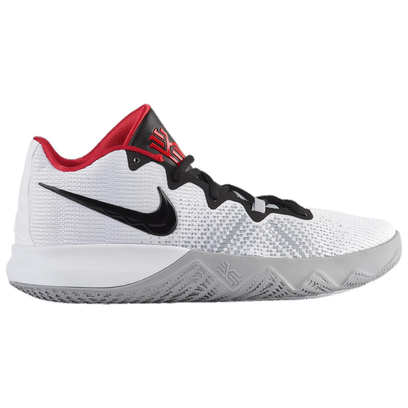 brand new 5f4a2 4fa87 Nike Kyrie Flytrap - Mens