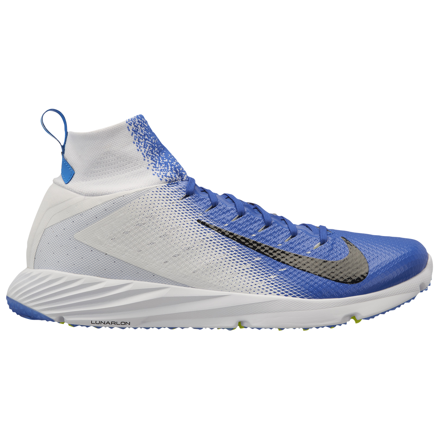 9707f25c357 Nike Vapor Untouchable Speed Turf 2 - Men s - Football - Shoes ...