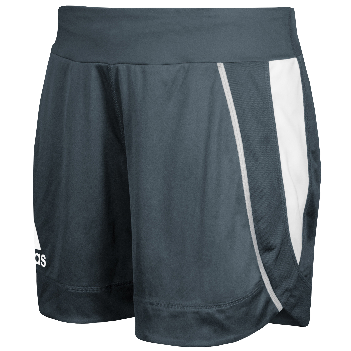 adidas Team Utility Shorts - Women s - For All Sports - Clothing ... 2d9d814500