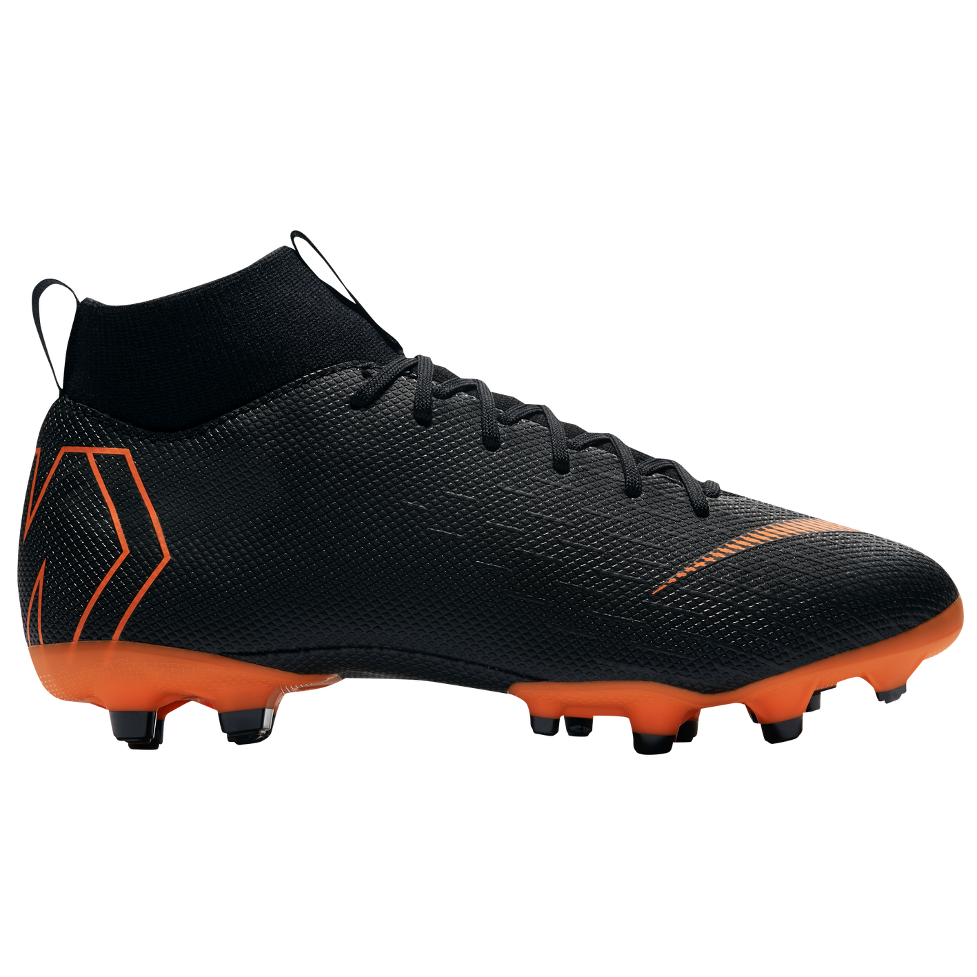 6d1e7a9465d1 Nike Mercurial Superfly 6 Academy MG - Boys  Grade School - Soccer ...
