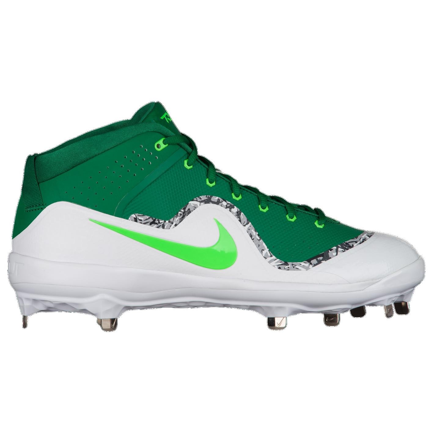 e3d321ce0 Nike Air Trout 4 Pro - Men s - Baseball - Shoes - Trout