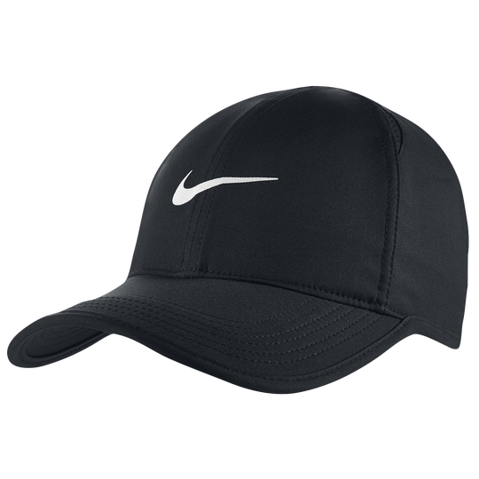 f85a6bc9 ... coupon for nike dri fit featherlight cap mens 4dad8 e4af9