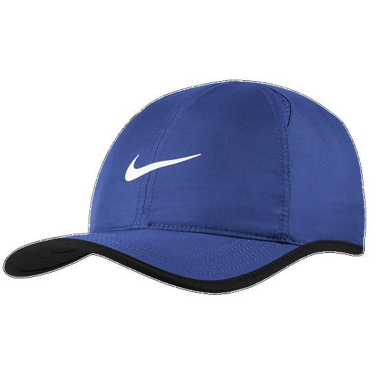 Nike Dri Fit Featherlight Cap Men S Running Accessories 3faeb2899c87