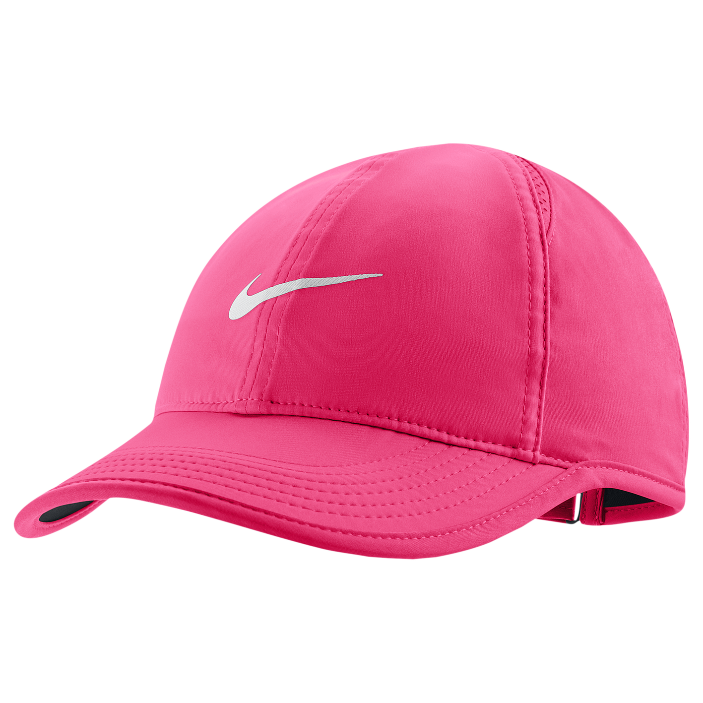 pretty nice acf05 0d901 Nike Dri-FIT Featherlight Cap - Women s