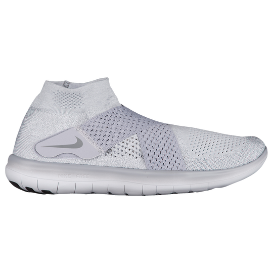 7a5f7c2634 Nike Free RN Motion Flyknit 2017 - Men s - Running - Shoes - Wolf ...