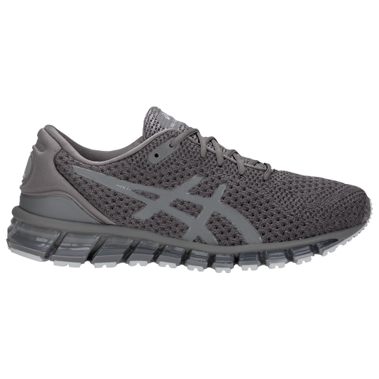 3749d4c4dd ASICS® GEL-Quantum 360 Knit - Men s - Running - Shoes - Carbon Dark Grey