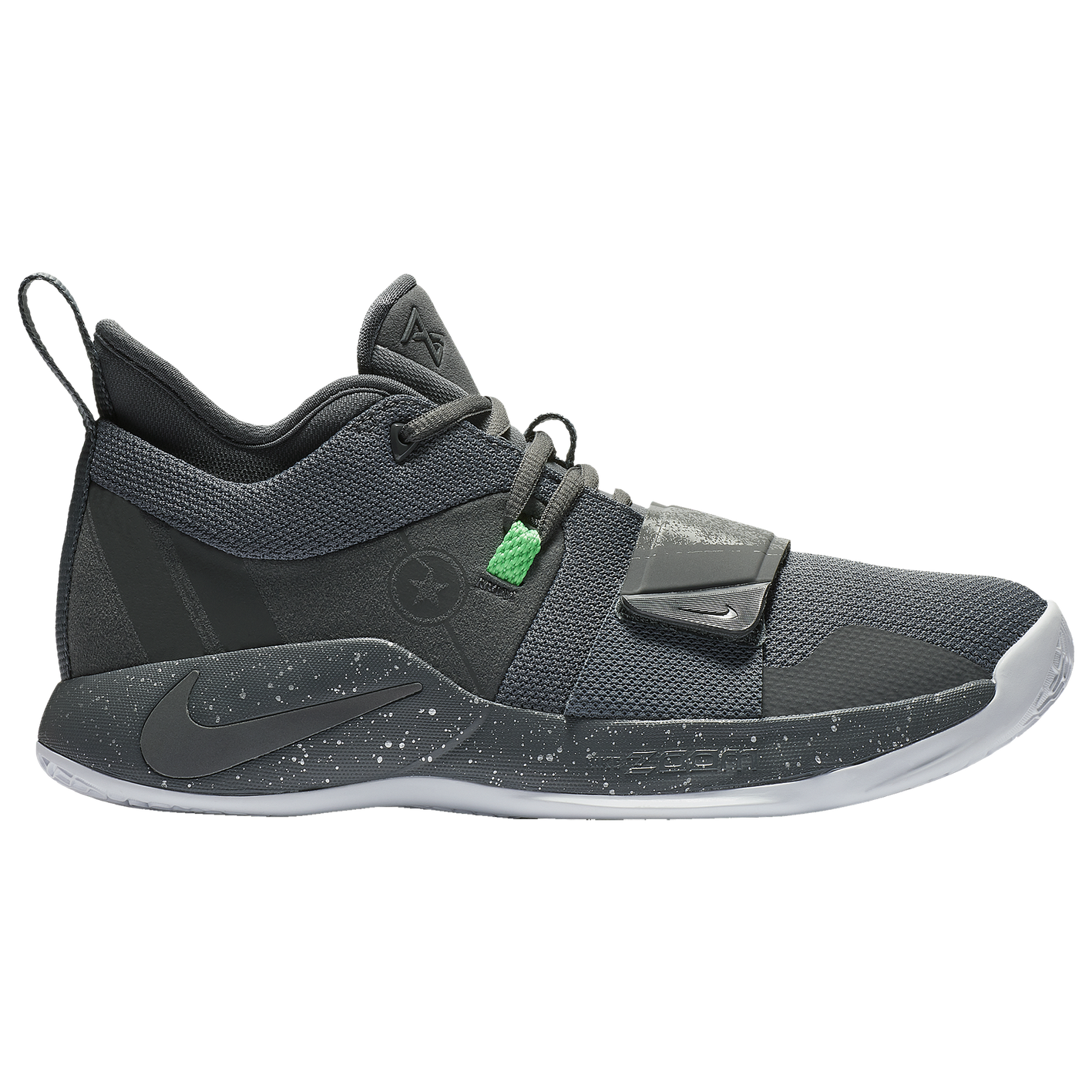 895cb893e4b0 Nike PG 2.5 - Men s - Basketball - Shoes - George