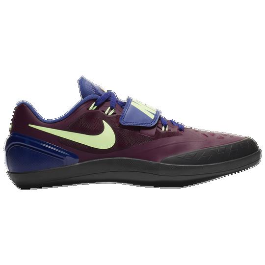 saada uutta ottaa kiinni ei myyntiveroa Nike Zoom Rotational 6 - Men's at Eastbay Team Sales