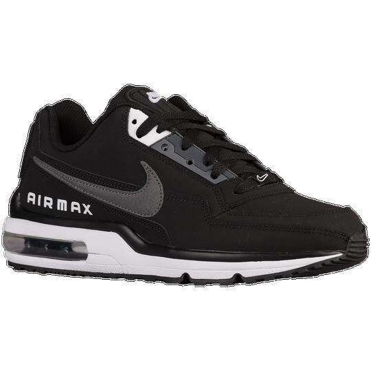 pretty nice 27867 80164 ... sneakers e2295 82d82  italy nike air max ltd mens 74ec0 0466e