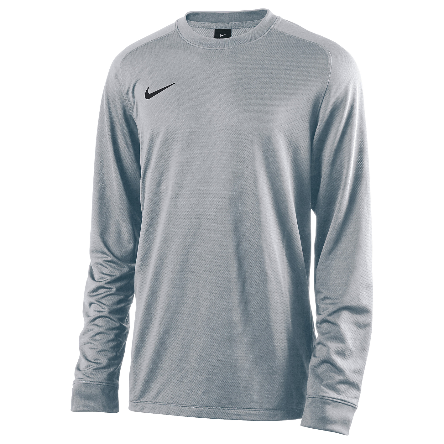 948d7b33c Nike Team Park II L S Goalie Jersey - Boys  Grade School - Soccer ...