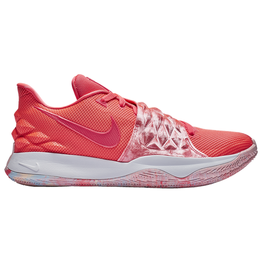 separation shoes 6631d 5cf2b good mens nike kyrie 4 pink fae74 0f2a2