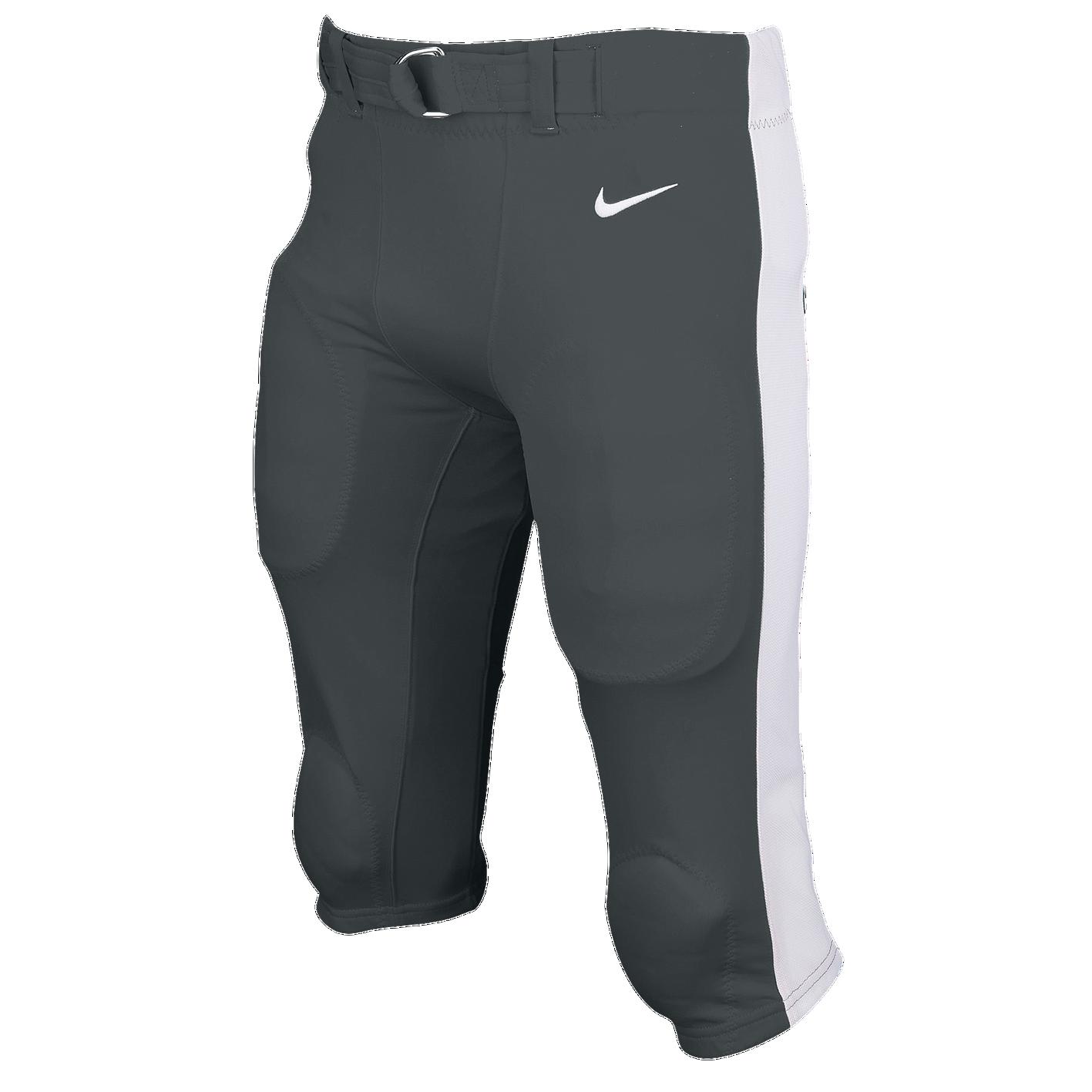 2982501fa454 Nike Team Stock Mach Speed Pants - Men s - Football - Clothing ...