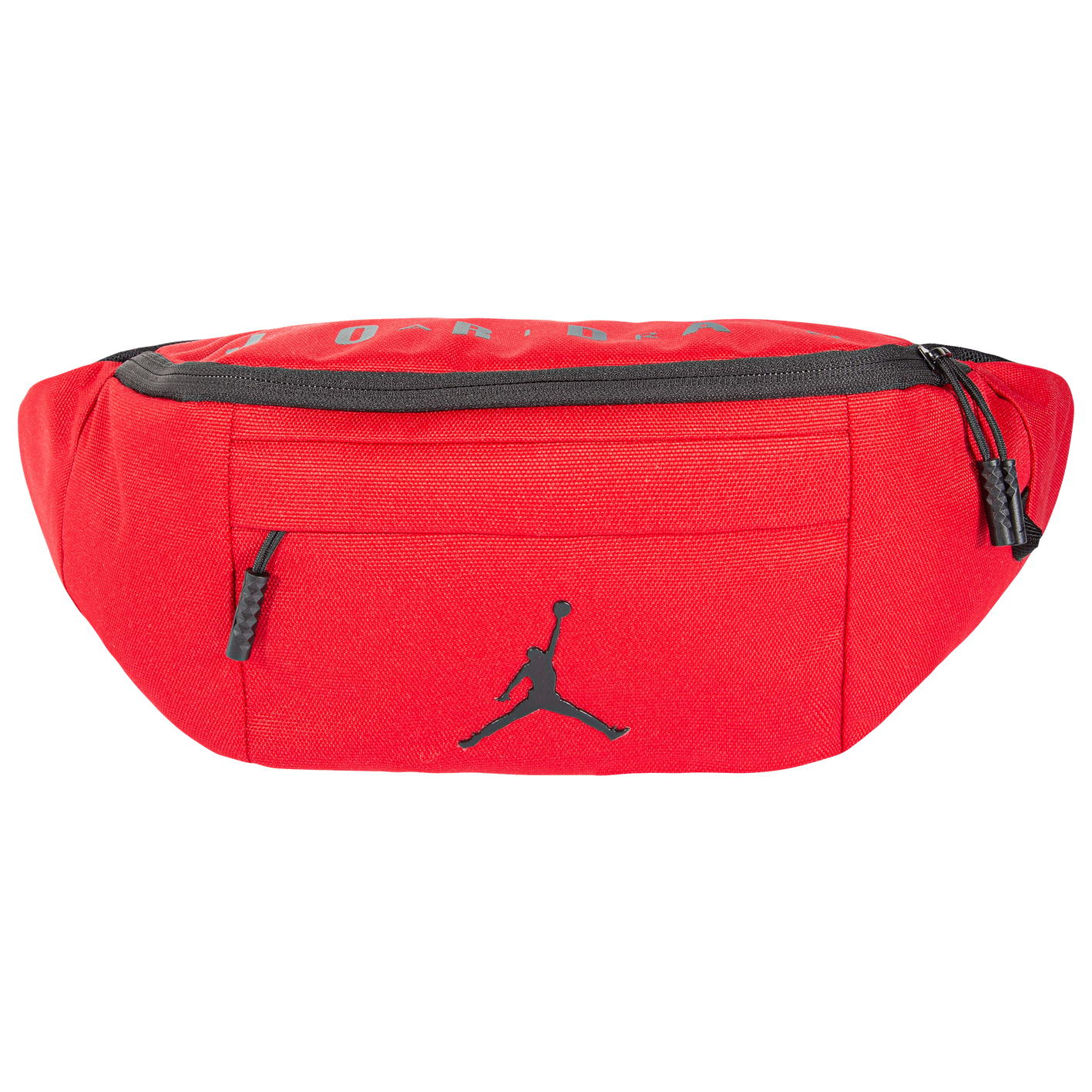 489dc96e094ee2 Jordan Jumpman Crossbody Bag - Basketball - Accessories - Gym Red ...