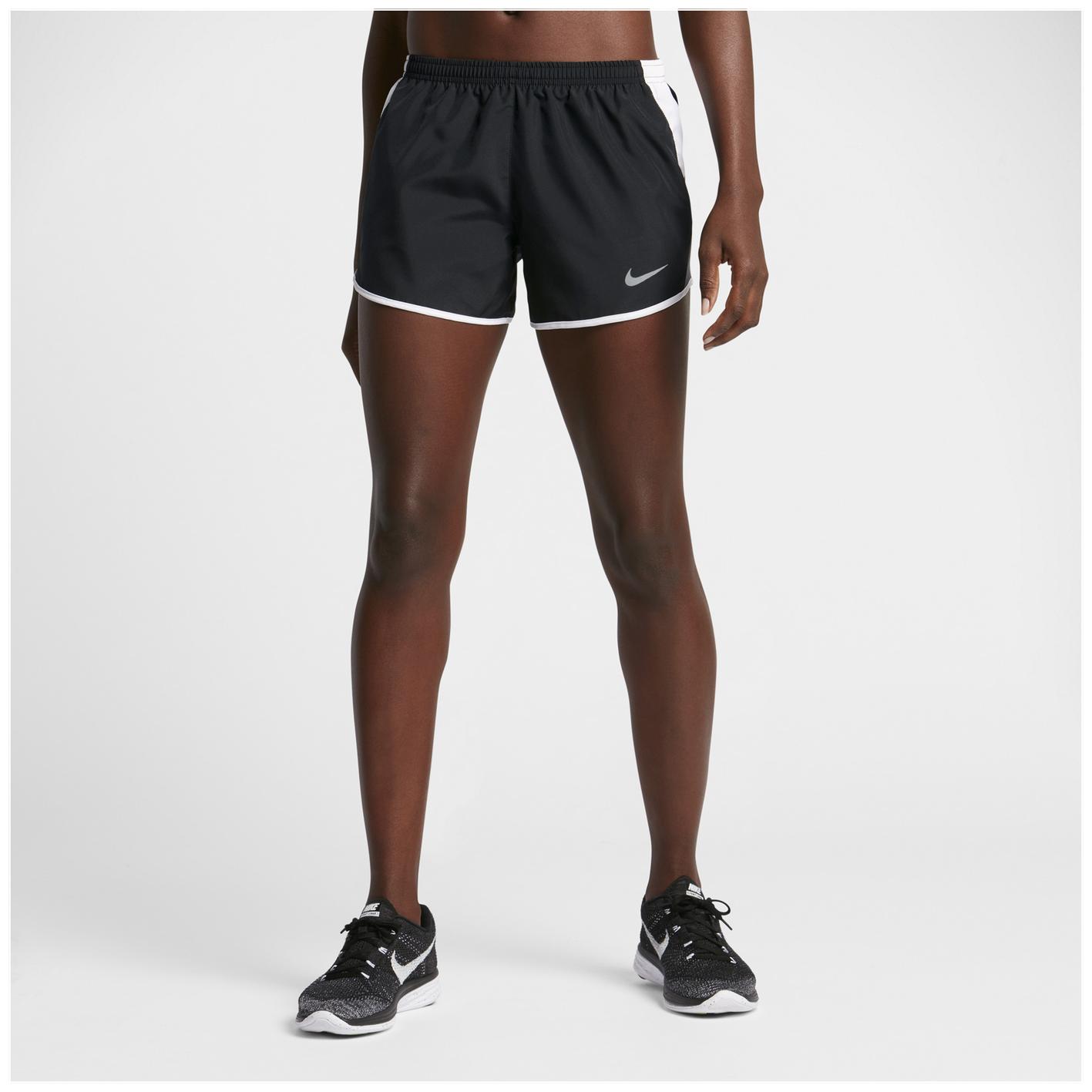 d4470fc5b0 Nike Dri-FIT 3.5