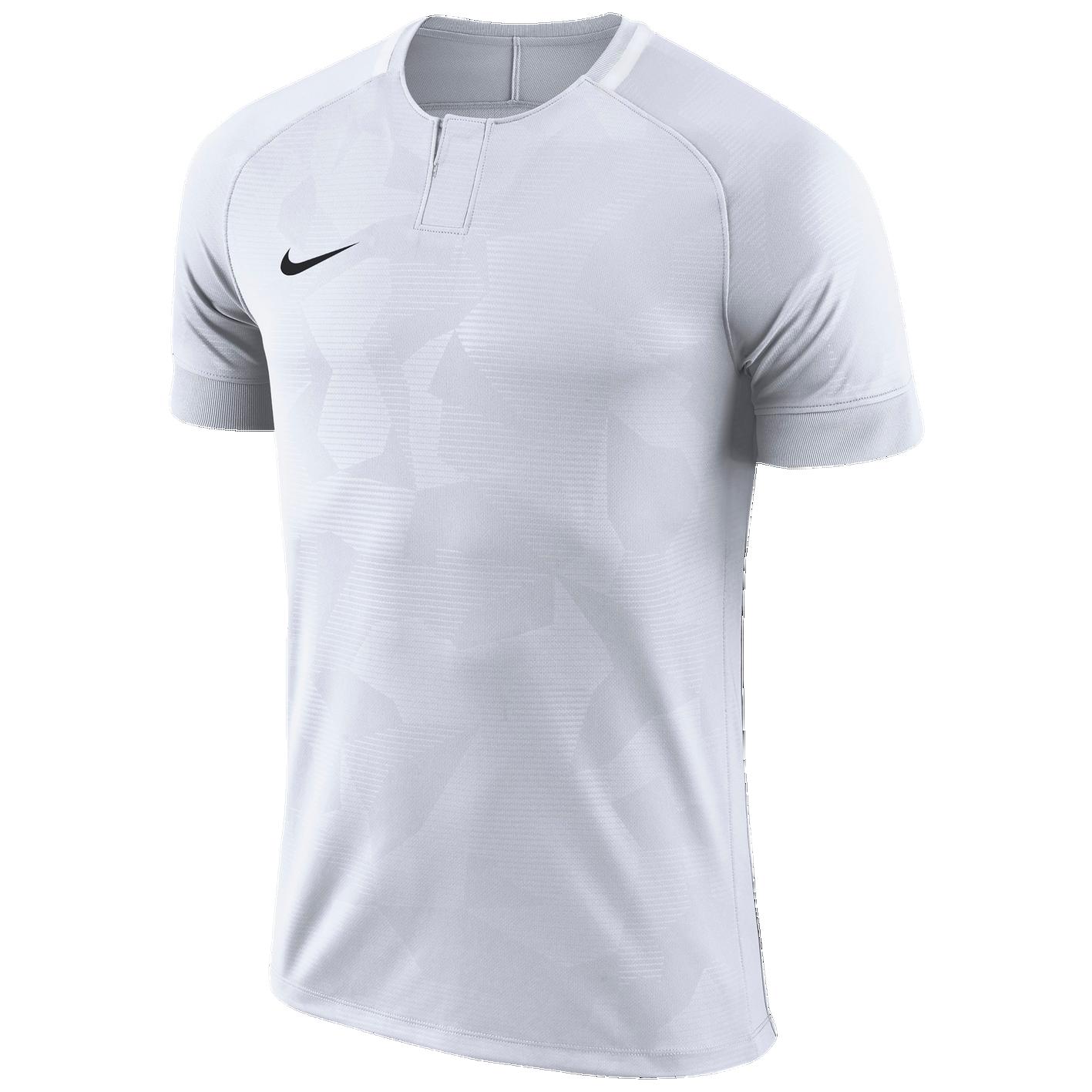 1766ef4a7c0 Nike Team Dry Challenge II Jersey - Grade School - Soccer - Clothing ...