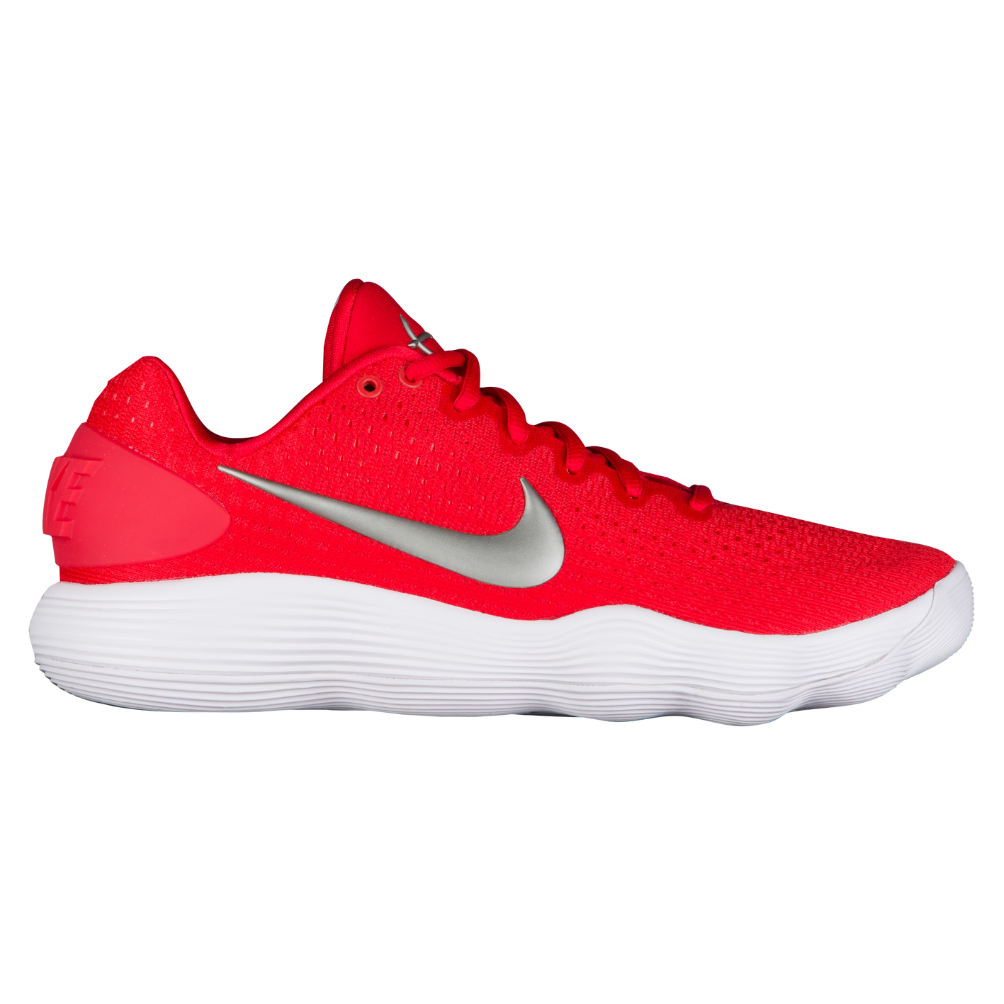 35b8441577a4 Nike React Hyperdunk 2017 Low - Men s - Basketball - Shoes ...