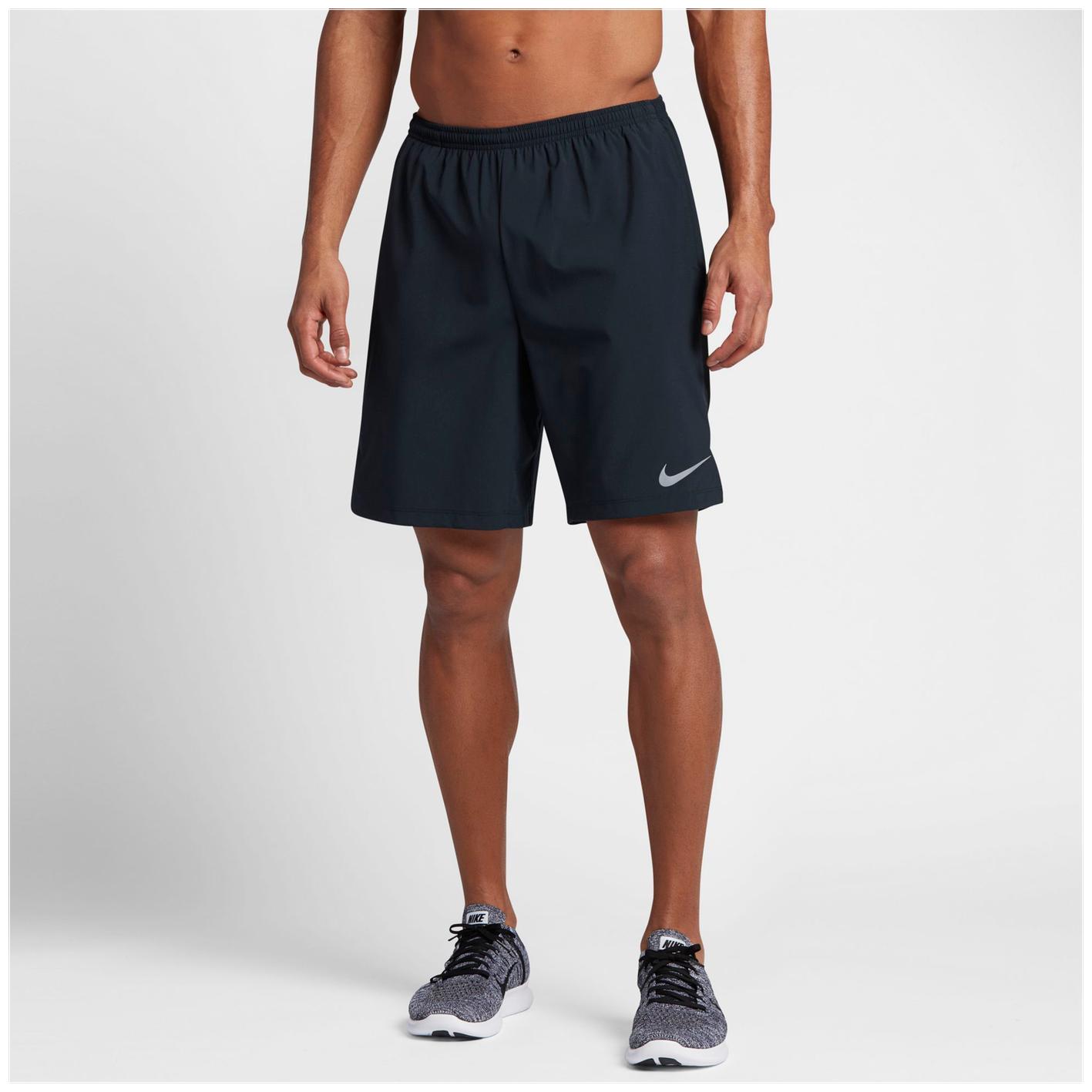 4ad96d66 Nike Dri-FIT 9