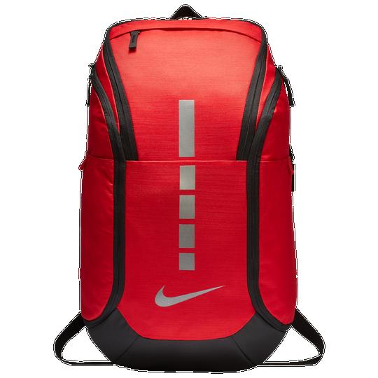 Nike Hoops Elite Pro Backpack - Basketball - Accessories ... 6740e3ea6a