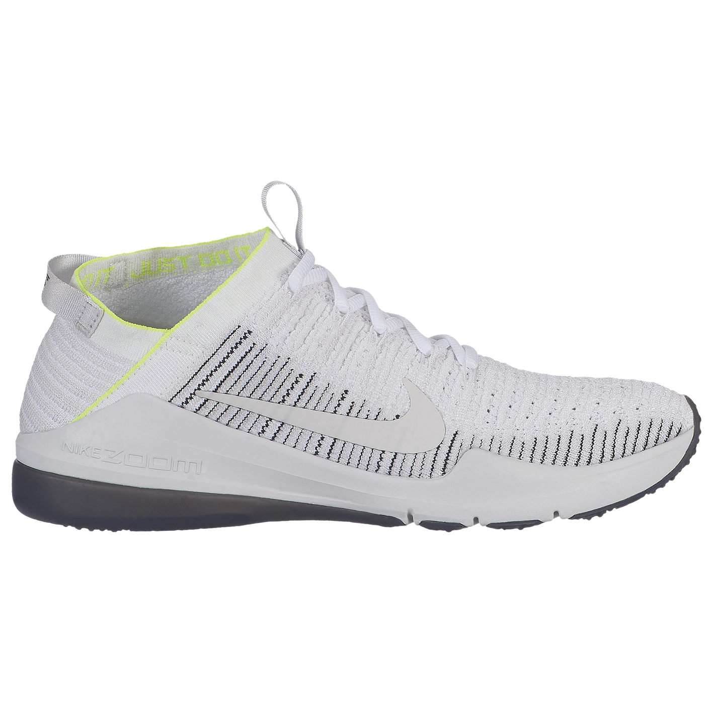 28e84cbb512 Nike Air Zoom Fearless Flyknit 2 - Women s - Training - Shoes ...