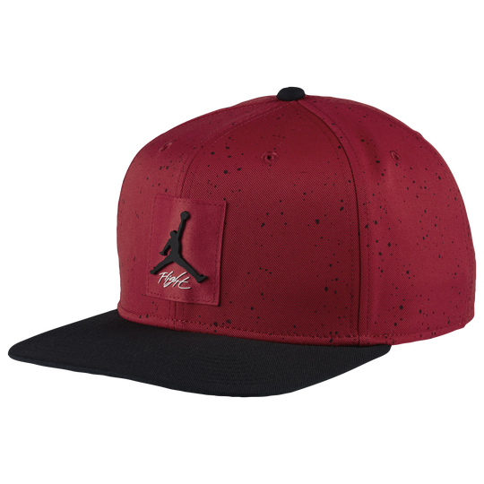9c4fe8b22c3f9a ... coupon code for jordan jumpman flight snapback cap 6d0f1 dbbd6