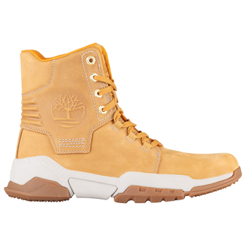 Timberland CityForce Reveal Men's Leather Boots