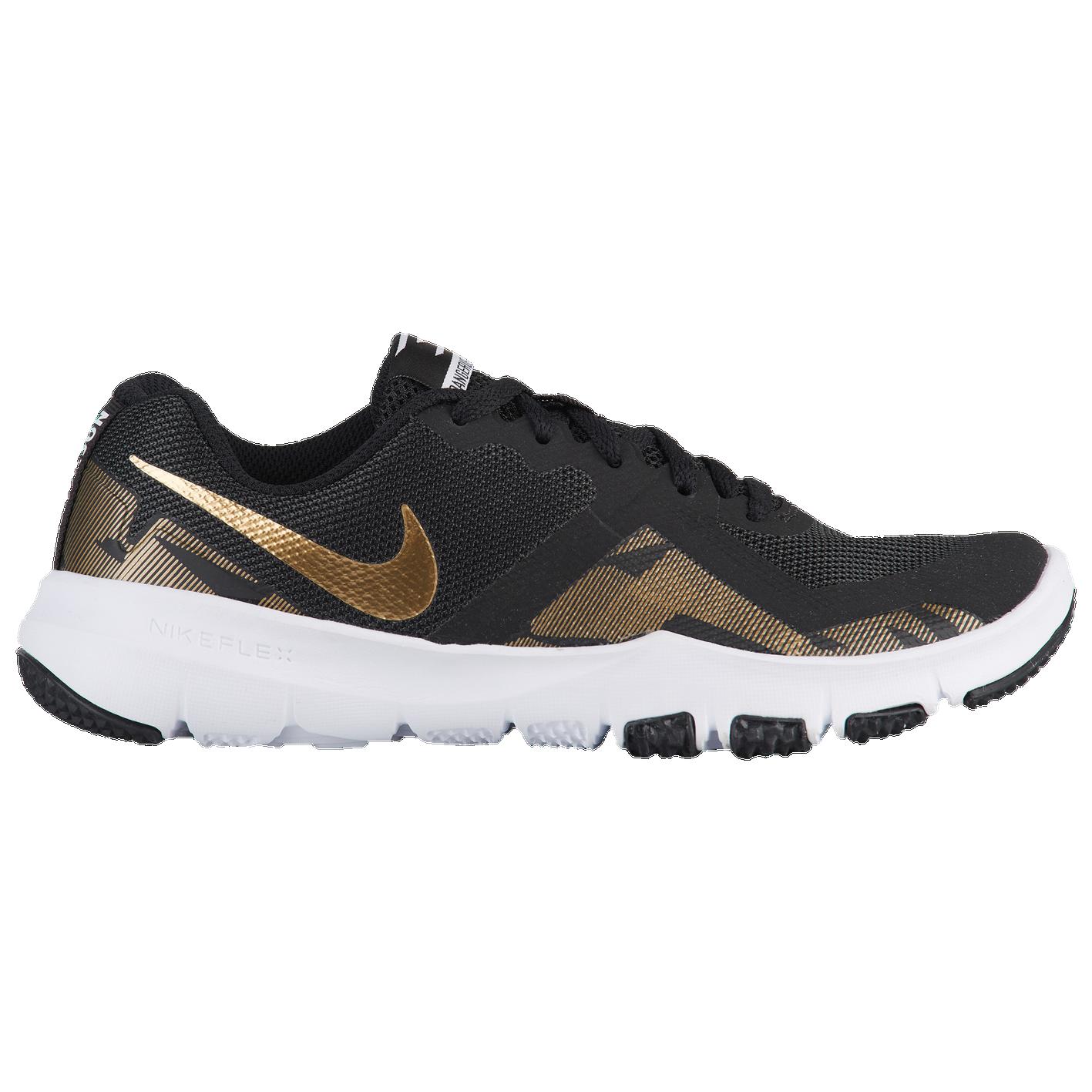 promo code 32d38 b46b9 Nike Flex Control II - Boys' Grade School - Running - Shoes - Wilson ...