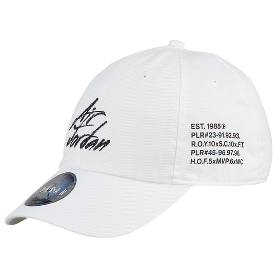 83c56c3b7611fd ... 92 olympic dream team usa hat cb904 074e9  australia jordan h86 air  jordan greatest cap 3c57e b38b3