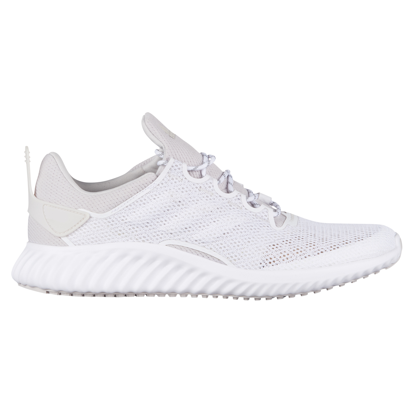 86066d79b3ea6 adidas Alphabounce City Run Climacool - Men s - Running - Shoes ...
