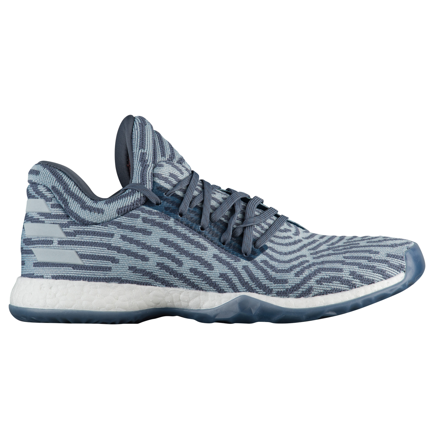 sports shoes e06a1 16841 adidas Harden LS - Mens