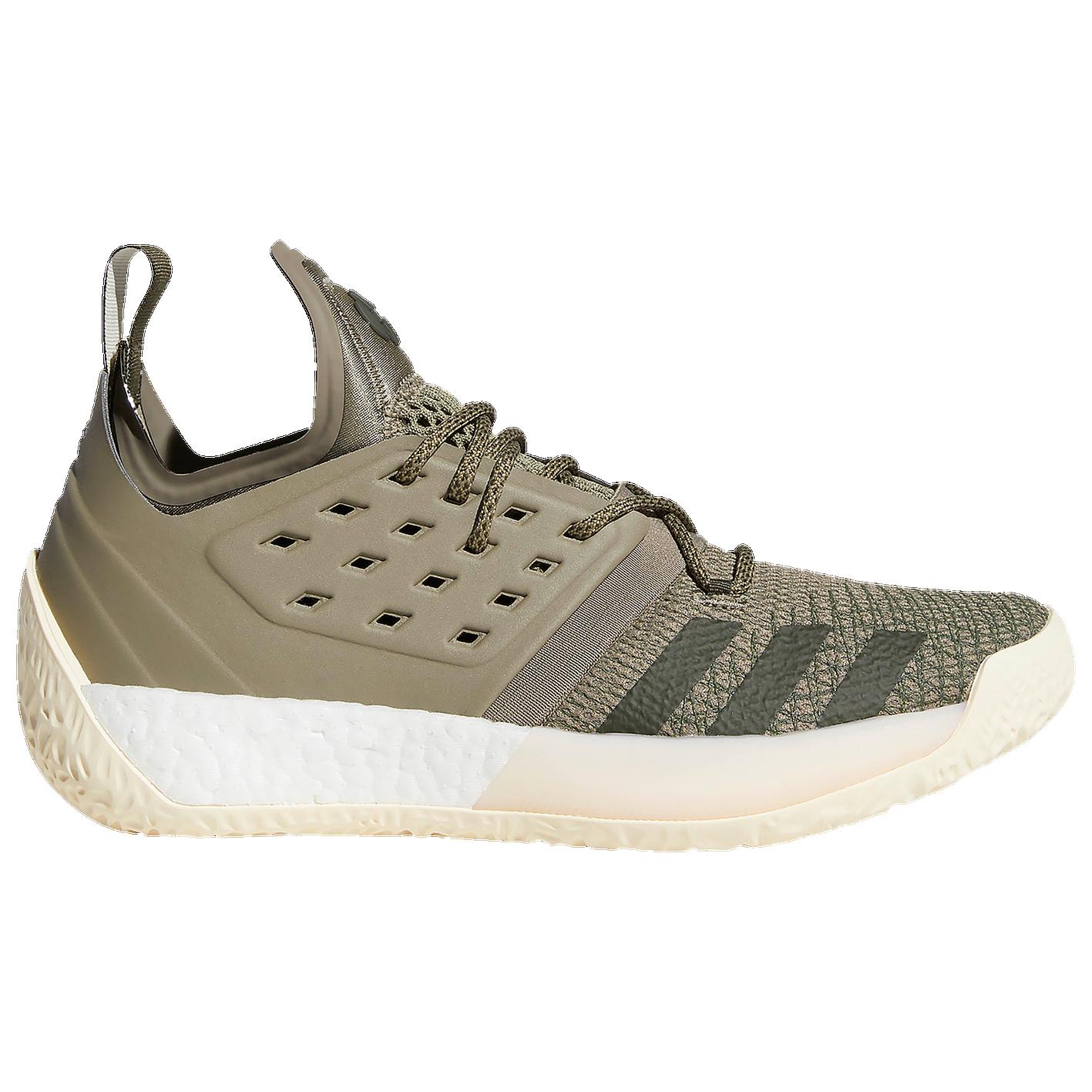 89e34a312278d0 adidas Harden Vol. 2 - Men s - Basketball - Shoes - Harden
