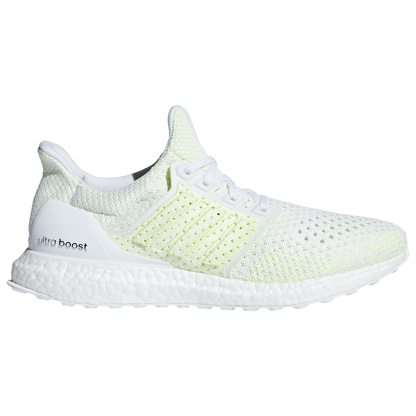 026f0c98b adidas Ultraboost Clima - Men s - Running - Shoes - Footwear White ...