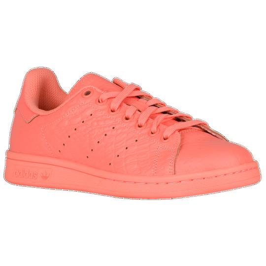 adidas Originals Stan Smith - Women s - Casual - Shoes - Sun Glow ... b7587fe016