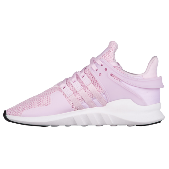 661d73d2282c ... where to buy adidas originals eqt support adv girls grade school 3a84e  a6ad2