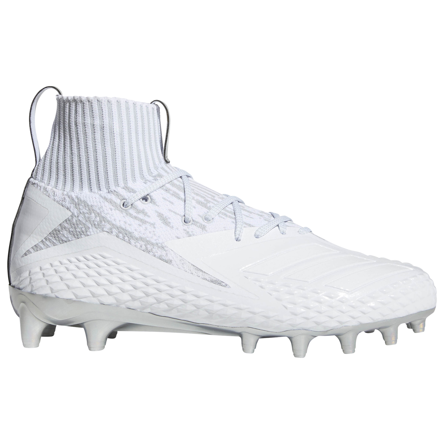 bc219e8e717 adidas Freak Ultra Primeknit - Men s - Football - Shoes - White ...