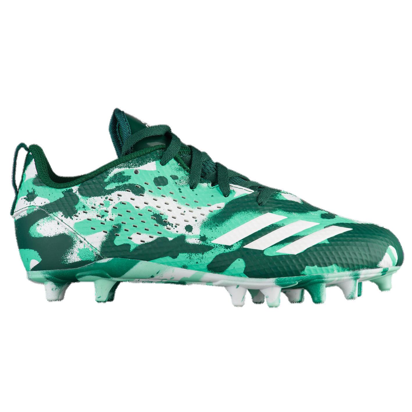 753ef94d6d0 adidas adiZero 5-Star 7.0 J - Boys  Grade School - Football - Shoes ...