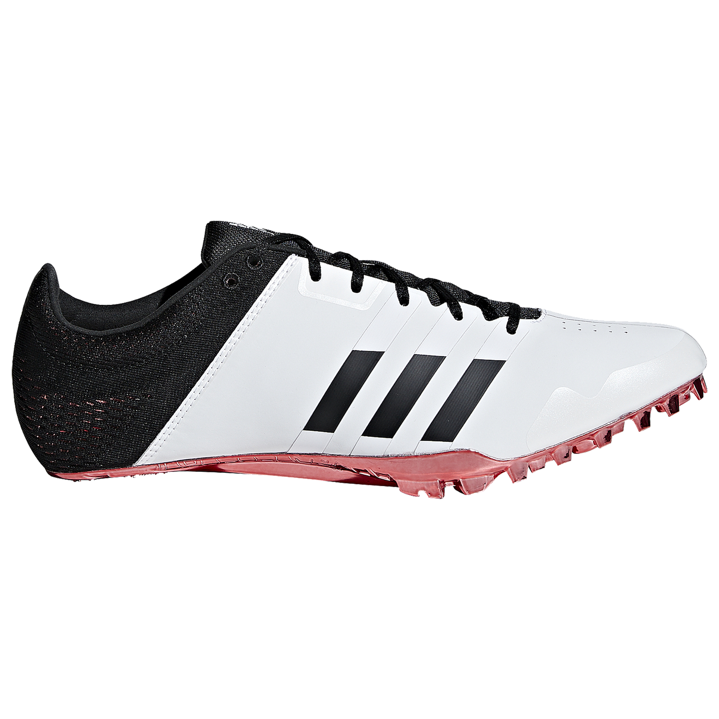 best website d44b1 c0cbb adidas adiZero Prime Finesse - Mens