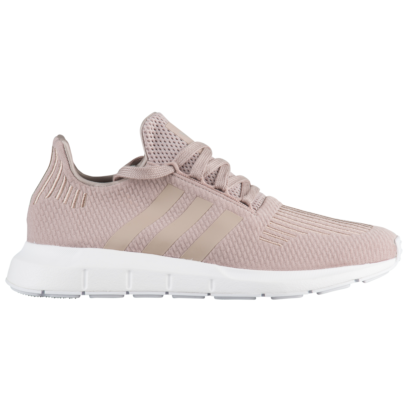 a12bfe6b8 adidas Originals Swift Run - Women s.  79.99. Product    B37715. Selected  Style  Vapour Grey Vapour Grey White ...