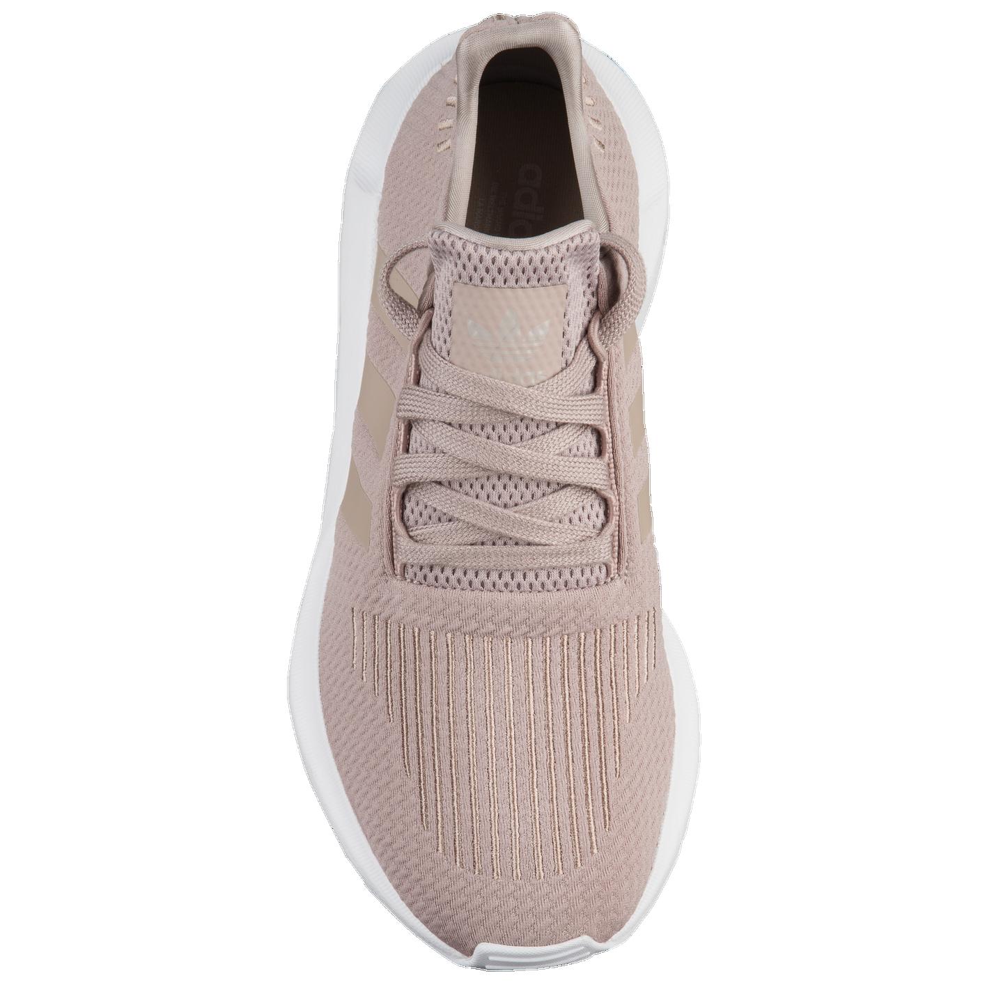 eb14af61b adidas Originals Swift Run - Women s - Casual - Shoes - Vapour Grey ...