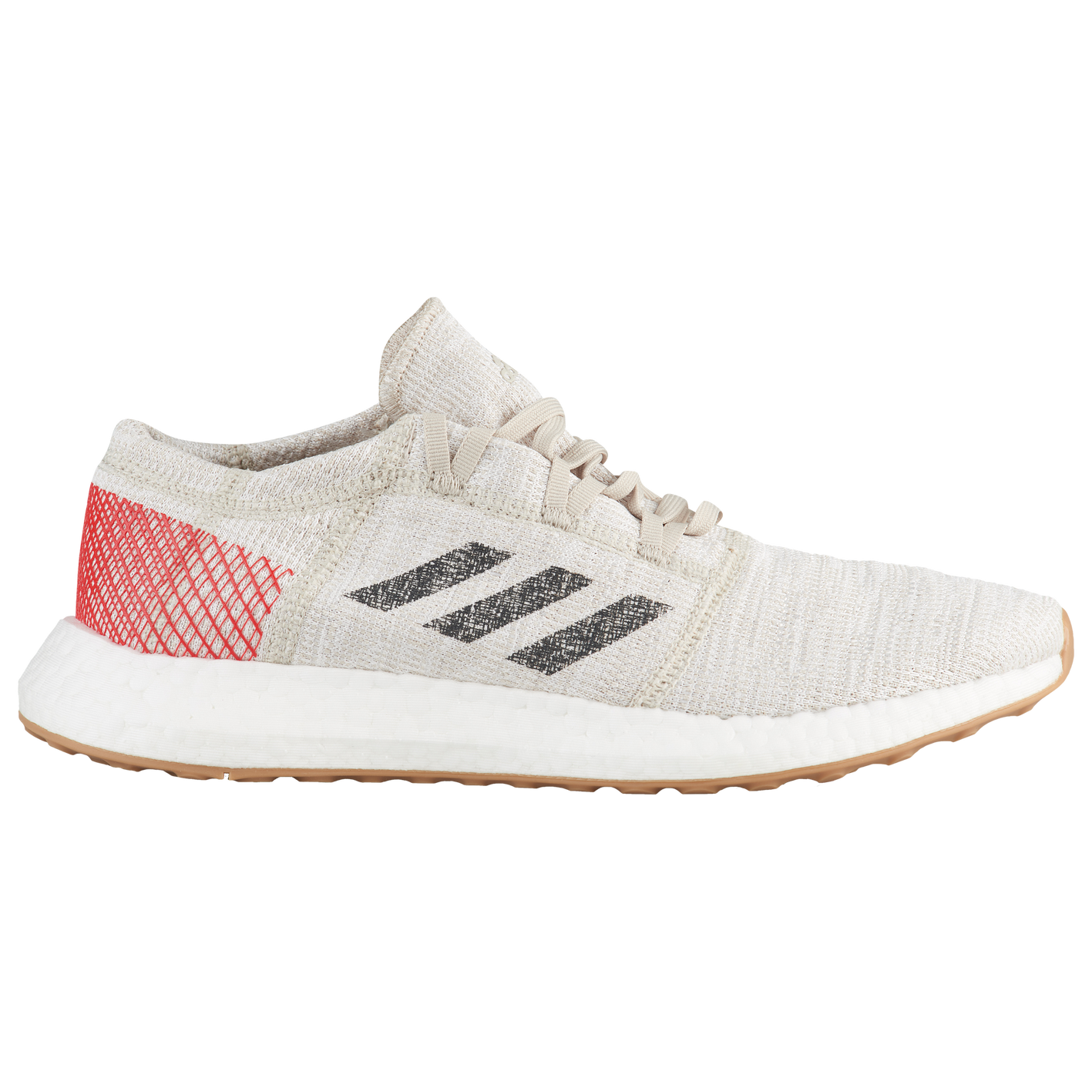 a87089df3 adidas Pureboost Go - Men s.  79.99 -  120.00. Product    B37805. Selected  Style  Clear Brown Carbon Active Red ...