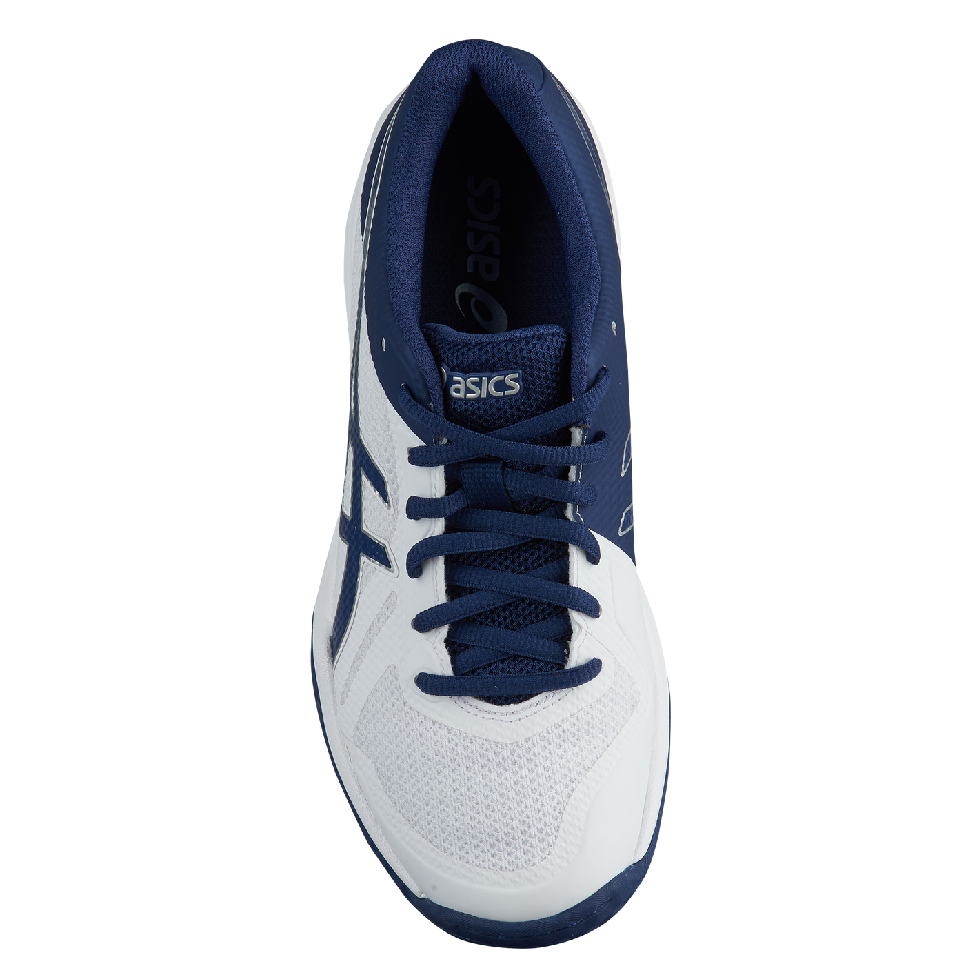 f6bee3ad7d8cc ASICS® GEL-Tactic 2 - Women s - Volleyball - Shoes - Real White Deep ...