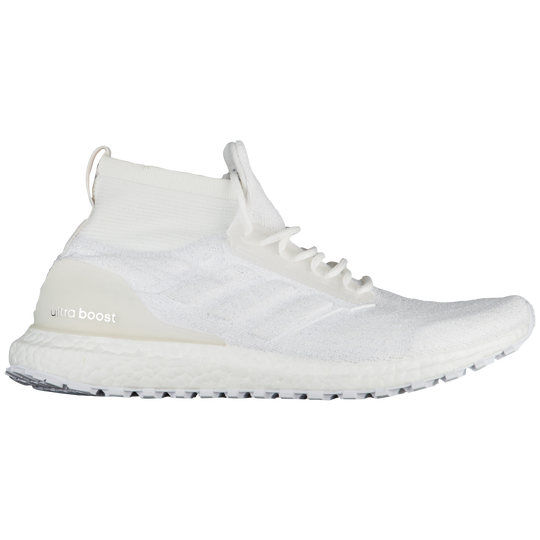 ... australia adidas ultra boost all terrain mens 88a95 eb604 8945f83c4