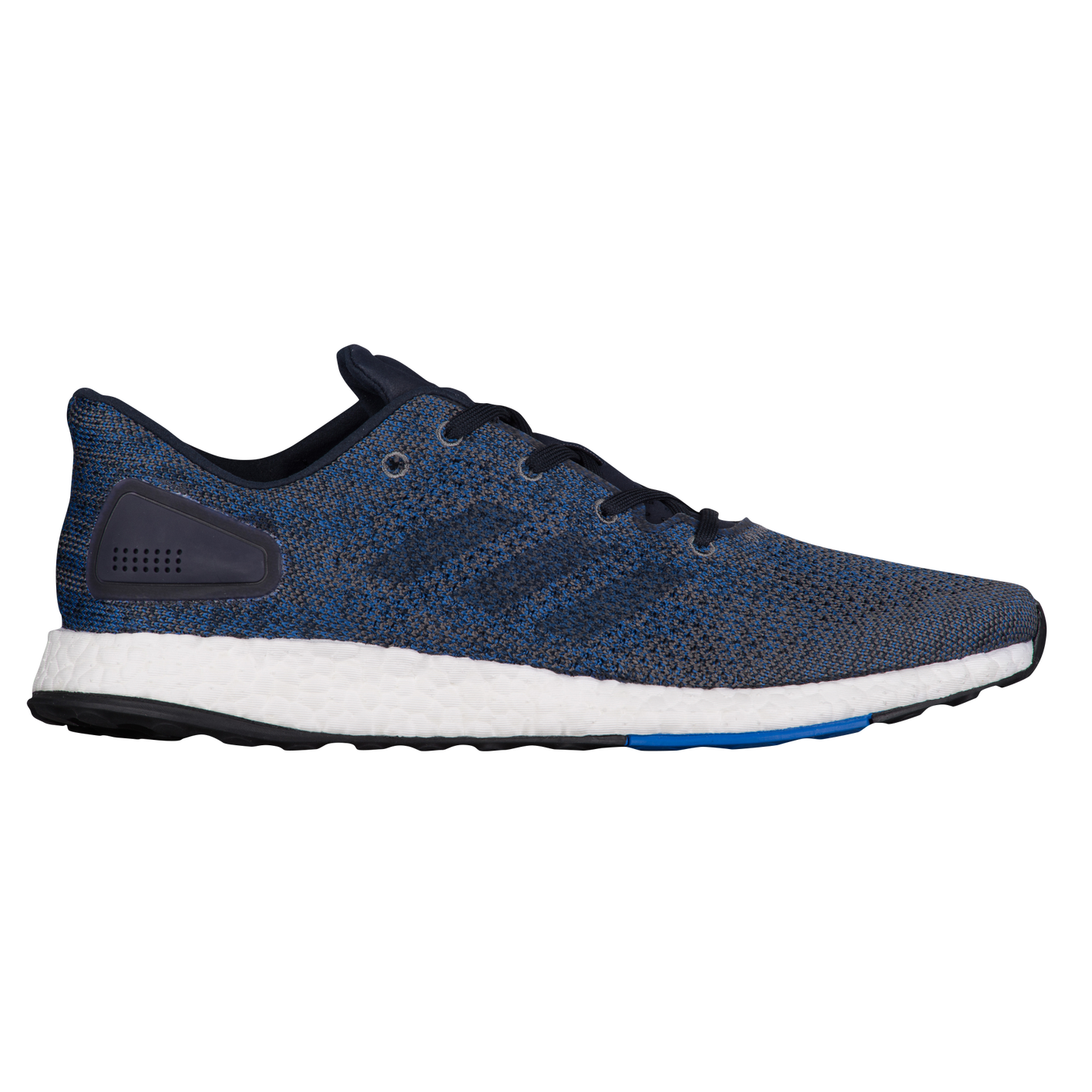 0bed4256f67 adidas PureBoost DPR - Men s - Running - Shoes - Legend Ink Blue