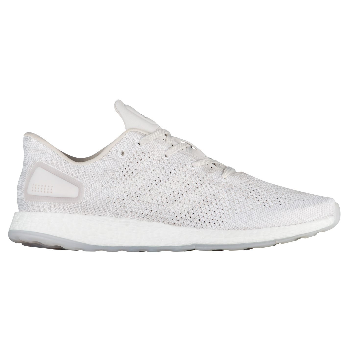 692831b7e64fc adidas Pureboost DPR Climacool - Men s - Running - Shoes - Grey White White