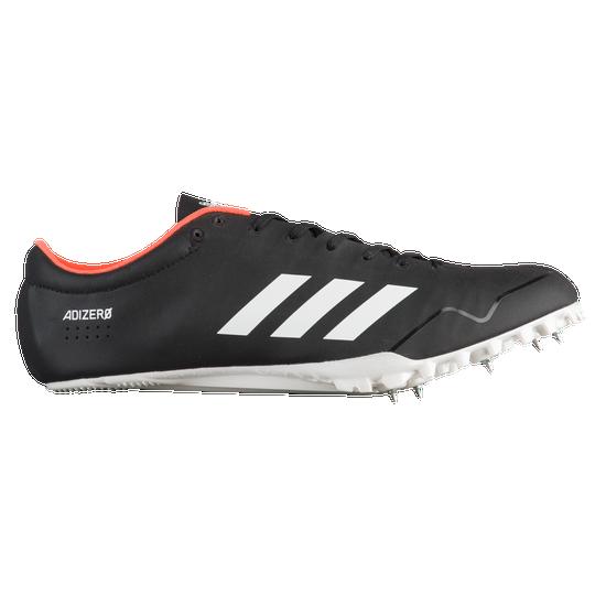 purchase cheap ea535 8fe72 Adidas Adizero Prime Sp Men S Track Field Shoes Core Black