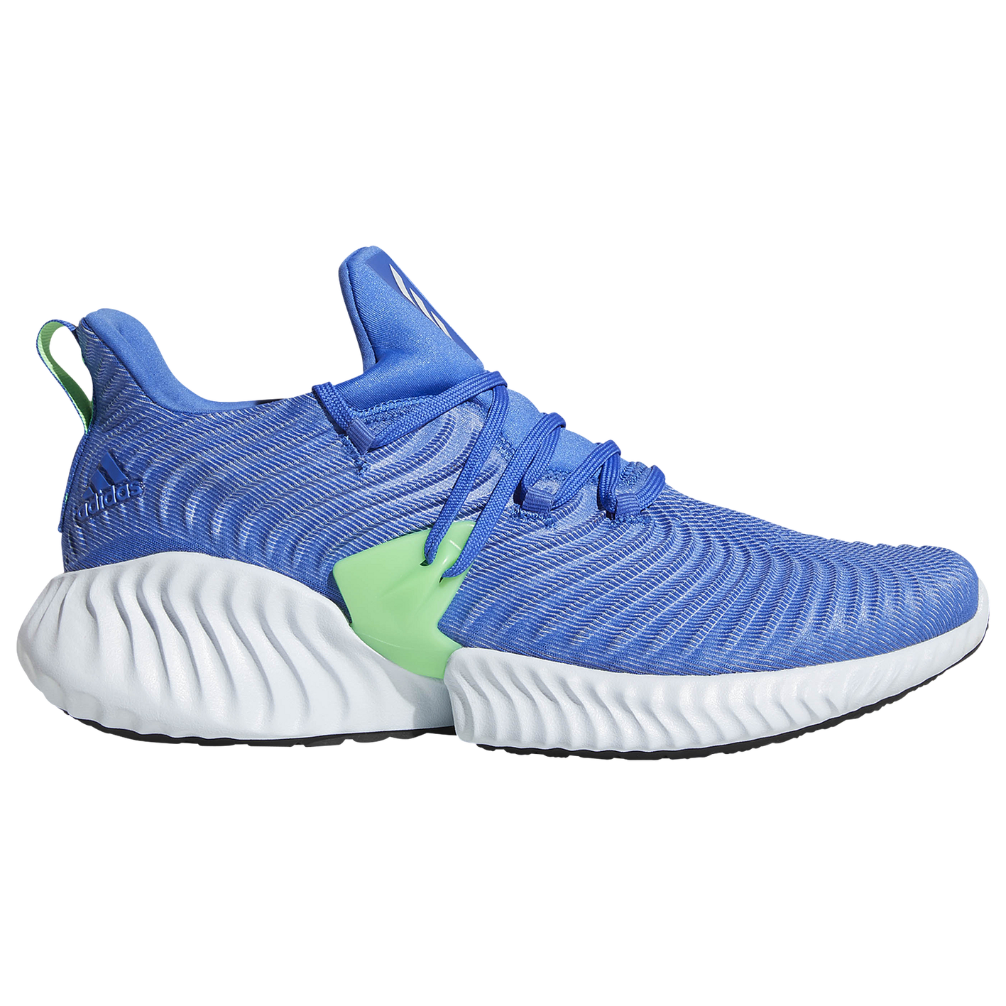 outlet store fdcc3 ebbf4 adidas Alphabounce Instinct - Mens