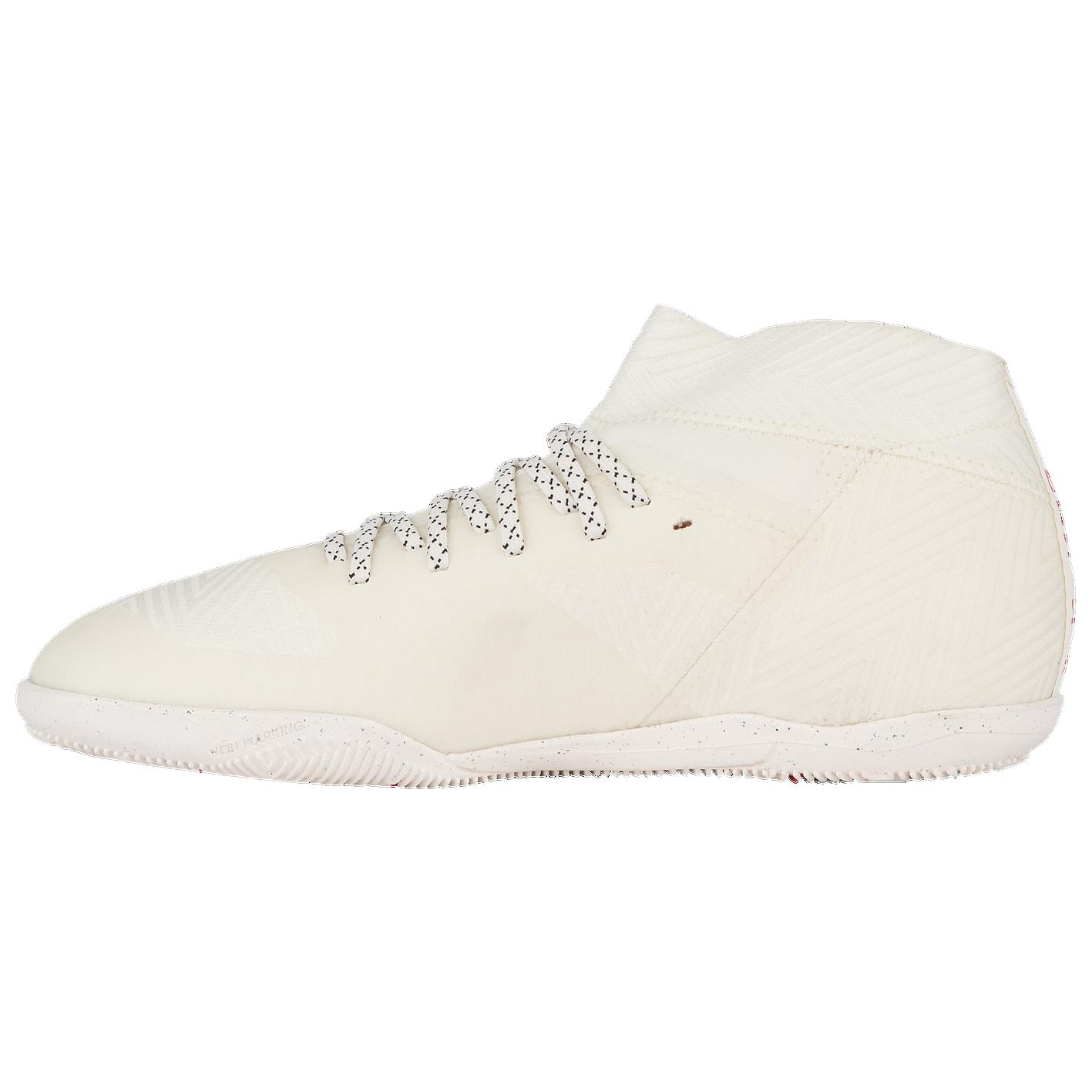 5818b0d5c82 adidas Nemeziz Tango 18.3 IN - Boys  Grade School - Soccer - Shoes ...